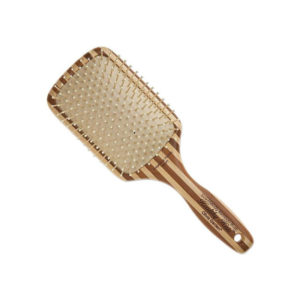 BROSSE-BAMBOU-RECTANGLE