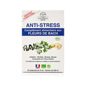 STRESS---COFFRET-20-AMPOULES-MAIN-3584850023015