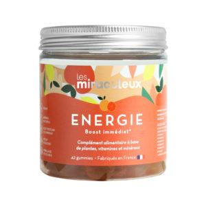 Les-Miraculeux-packshot-energie