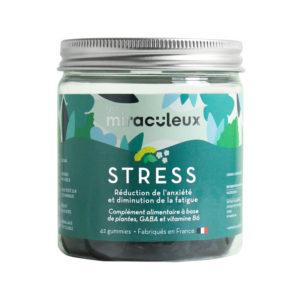 Les-Miraculeux-packshot-Stress