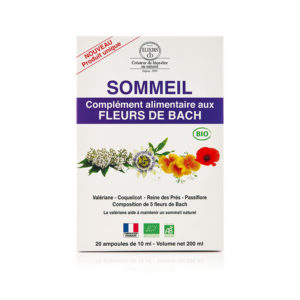 SOMMEIL---COFFRET-20-AMPOULES-MAIN-3584850023008