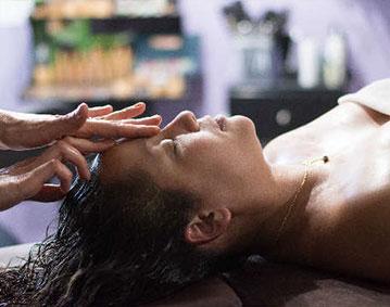 secretsdecoiffure-cadre-massage-indien