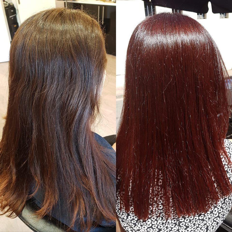 secretsdecoiffure-accueil-cheveux-coloration-2