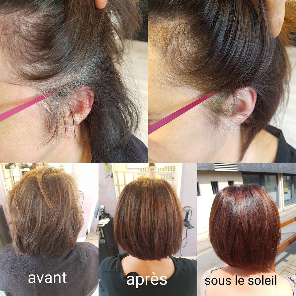 secretsdecoiffure-accueil-cheveux-coloration-1