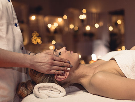 secretsdecoiffure-massage-photo1