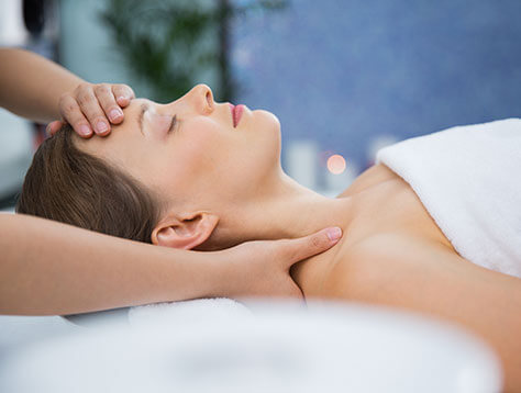secretsdecoiffure-presentation-photo4-massage