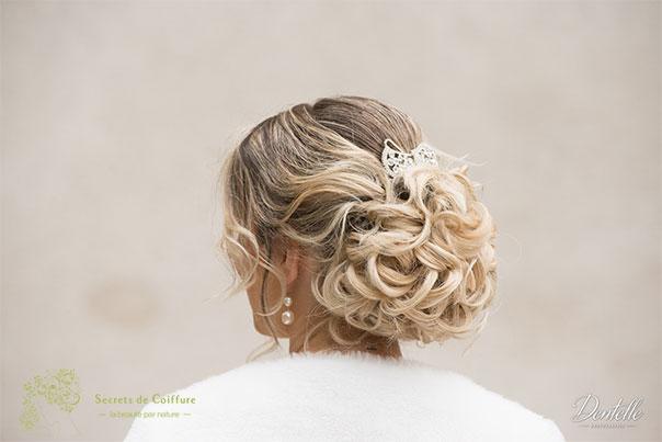 secretsdecoiffure-mariage-coiffure-photo1