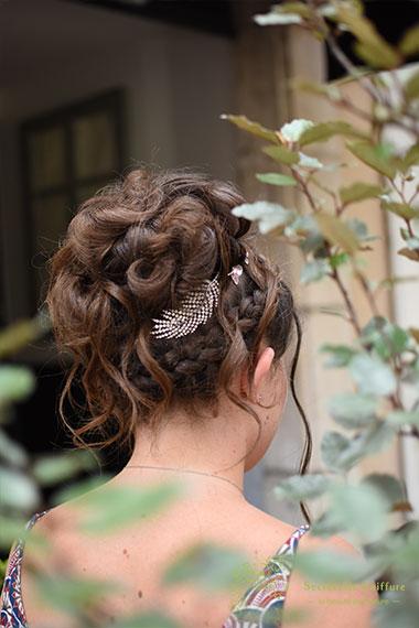 secretsdecoiffure-mariage-coiffure-photo10
