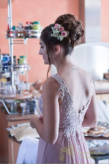 secretsdecoiffure-mariage-coiffure-photo11