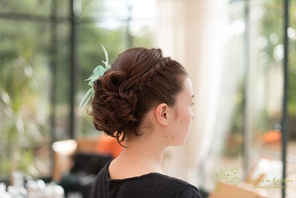 secretsdecoiffure-mariage-coiffure-photo3