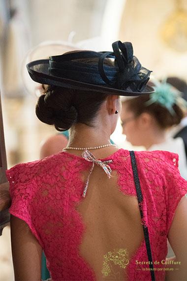 secretsdecoiffure-mariage-coiffure-photo7