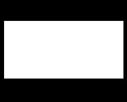 secretsdecoiffure-partenaire-logo-8