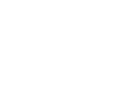 secretsdecoiffure-partenaire-logo-leitika